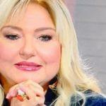 """Unomattina in famiglia, Monica Setta confessa: """"E' stato difficile"""""""