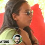 Temptation Island anticipazioni: Nadia molto vicina al single Stefano