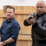 NCIS Los Angeles su Raidue, anticipazioni seconda puntata: trama 4 ottobre