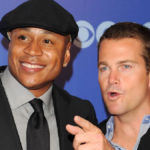 "NCIS Los Angeles su Raidue, Chris O'Donnell su LL Cool J: ""Ci tormentiamo"""