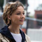 Nero a metà 2 spoiler penultima puntata, 1 ottobre: Carlo lascia Cristina