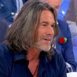 """Trono Over, Paolo Gozzi su Gemma Galgani: """"Per ora vivo il momento"""""""