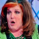 "Patrizia De Blanck choc: ""Dire ne*** si scandalizzano"". È polemica (VIDEO)"