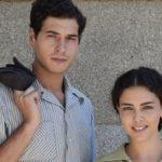 Il paradiso delle signore nuove puntate, Rocco e Maria si mettono insieme?