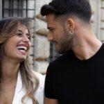 """Uomini e Donne, Sara Shaimi confessa: """"Temptation Island? Perché no"""""""