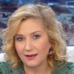 Serena Bortone teme la concorrenza di Uomini e Donne? La risposta