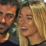 Soleil Sorge frequenta un altro ex di Belen dopo Andrea Iannone? Il gossip