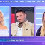 """Pomeriggio 5, Soleil Sorge nega il flirt con Marco Zanotti: """"Squallido"""""""