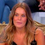 """Gossip Uomini e Donne, Sophie Codegoni ammette: """"Mi sono rifatta le labbra"""""""