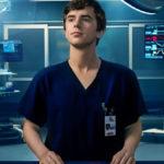 The Good Doctor 4, data del debutto: cosa succederà nella nuova stagione
