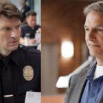 NCIS e The Rookie non vanno in onda: trama episodi venerdì prossimo