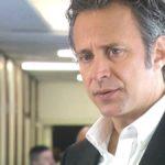 Un posto al sole: l'attore di Eugenio svela la sua passione segreta