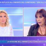 """Viola Valentino chiarisce con Barbara d'Urso: """"Non ti ho preso in giro"""""""