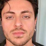Tale e Quale Show: Virginio racconta cos'è successo dopo Amici 2011