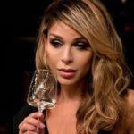 """Vittoria Schisano Ballando con le stelle, confessione choc: """"Mi facevo schifo"""""""