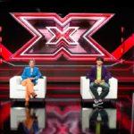 X Factor 2020, seconda puntata: è ancora scontro tra i concorrenti