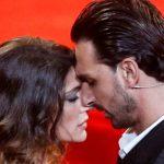 """Elisa Isoardi viene allo scoperto con Raimondo Todaro: """"Mi piace"""""""