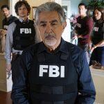 "Criminal Minds su Raidue, Joe Mantegna sul finale: ""E' stata una sorpresa"""