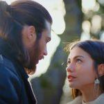 DayDreamer, Canale 5 sospende la soap: come cambia la programmazione