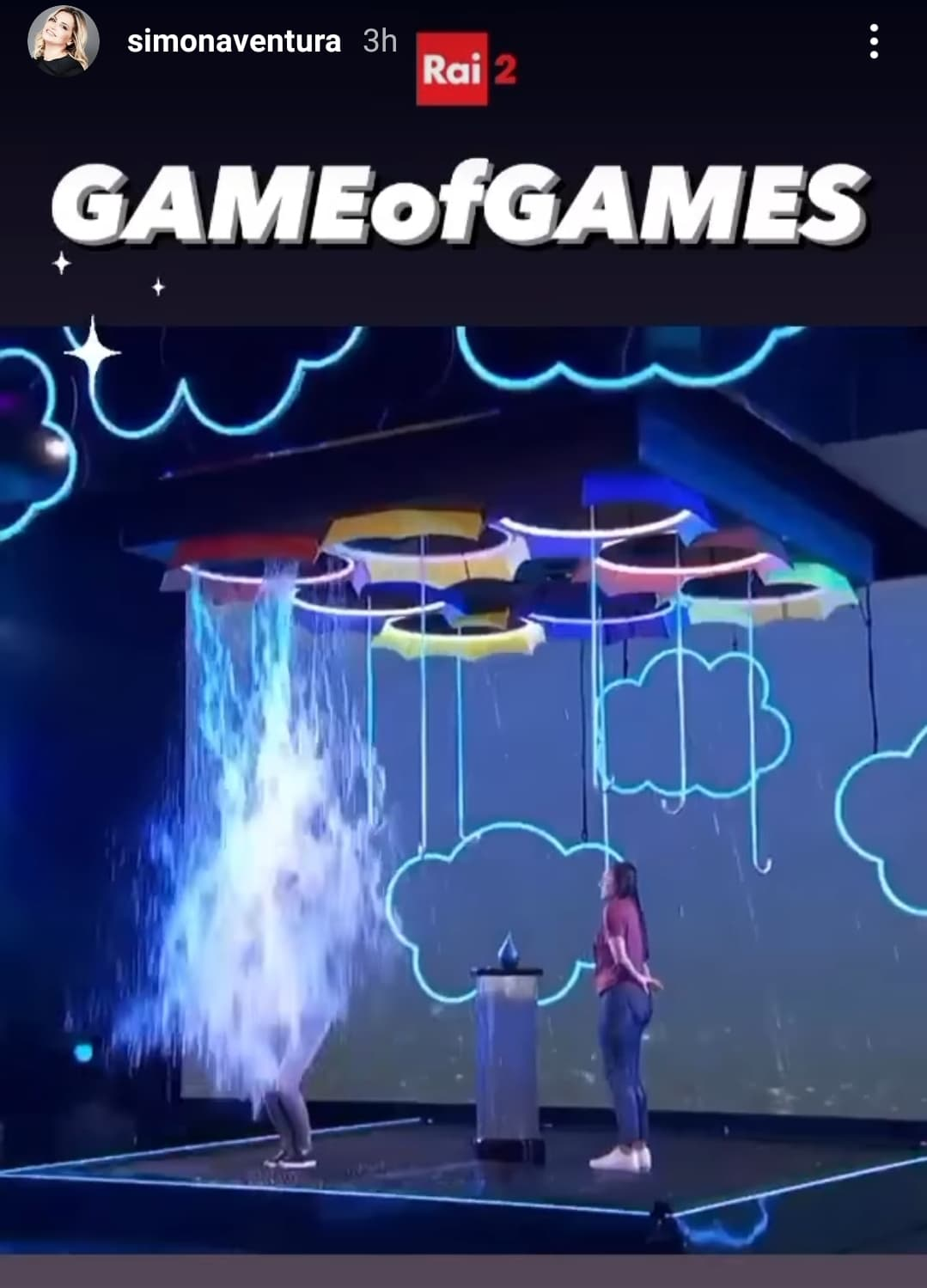 Foto_Game_of_Games