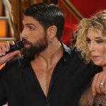 """Gilles Rocca sulla sua fidanzata ammette: """"Era gelosa di Lucrezia"""""""