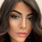 """GF Vip, Giulia Salemi fa una rivelazione intima: """"Non ho mai provato…"""""""