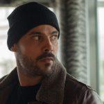 """Gomorra su Tv8, Marco D'Amore dopo la morte di Ciro: """"E' stata una follia"""""""