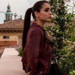 Anticipazioni Gomorra 4 su Tv8, seconda puntata: Patrizia assume il comando