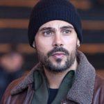 """Gomorra su Tv8, Marco D'Amore (Ciro) svela un retroscena: """"Abbiamo pianto"""""""