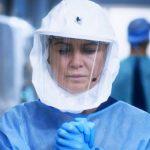 """Grey's Anatomy 17, giornalista svela: """"Non stanno andando da nessuna parte"""""""