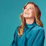 """Grey's Anatomy 17, Ellen Pompeo shock: """"Potrebbe essere l'ultima stagione"""""""