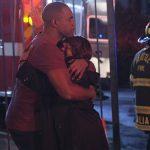 Grey's Anatomy su La7, anticipazioni quinta puntata: un personaggio morirà?