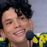 """X Factor 2020, Hell Raton annuncia: """"Non è mai successo prima"""""""