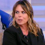 """Forum, torna Paola Perego. Palombelli: """"Questo programma è casa mia"""""""