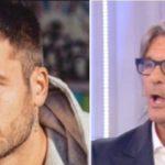 """Pierpaolo Pretelli, battuta di Roberto Alessi: """"Ha un costo sociale"""""""