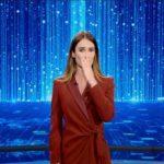 """Silvia Toffanin in difficoltà a Verissimo: """"Posso solo dire…"""""""