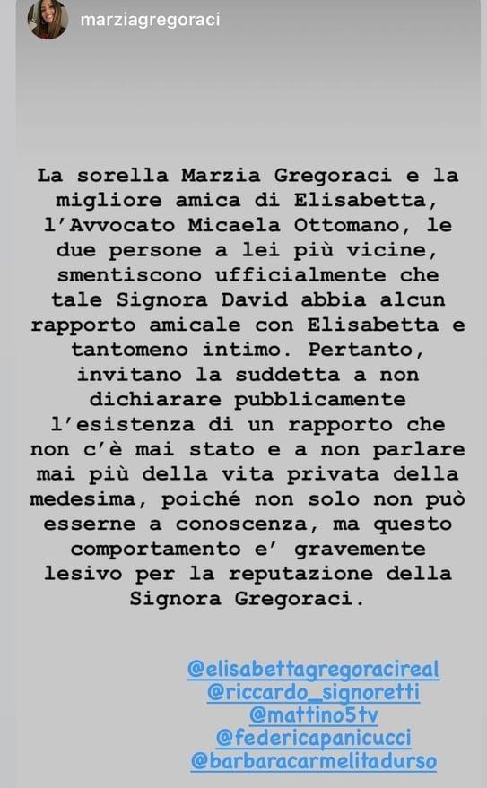Foto_Storia_Marzia