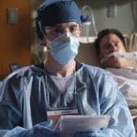 Anticipazioni The Good Doctor 4×02: Shaun preoccupato per la salute di Lea