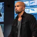 S.W.A.T. 3 su Raidue, anticipazioni ottava puntata: trama 31 ottobre