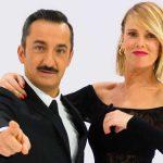 Le Iene, nuova edizione: quando tornano Alessia Marcuzzzi e Nicola Savino