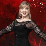 Ballando con le stelle: Milly ha scelto il prossimo ballerino per una notte