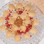 Ricetta È sempre mezzogiorno, dolce di oggi: panzerottini alle mele cotogne