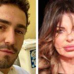 """Alba Parietti interviene al GF Vip: """"Pronta a ricredermi su Tommaso Zorzi"""""""