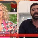 """Alberto Matano si sfoga da Antonella Clerici: """"Mi manca tutto"""""""