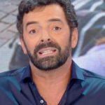 """La vita in diretta oggi non va in onda, Alberto Matano: """"Lasciamo spazio"""""""