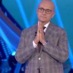 """Alfonso Signorini si sfoga sul Grande Fratello Vip: """"Avuto contro chiunque"""""""