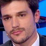 "Adrea Zelletta, Gabriele Parpiglia svela un retroscena: ""Faceva il…"""