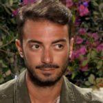 """Temptation Island, Antonio infastidito da Nadia: """"Sono gelosissimo"""""""