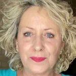 """Ballando con le stelle, Carolyn Smith confessa: """"Ho ancora dei problemi"""""""