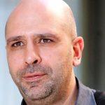 Checco Zalone, film Quo Vado: spunta un retroscena sul suo passato